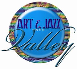 Art & Jazz Logo(fcrop).jpg