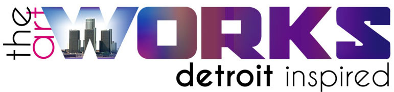 NEW logo_iterations(sm).jpg