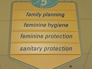 "What's in a name? How ""Family Planning"" became a euphemism"