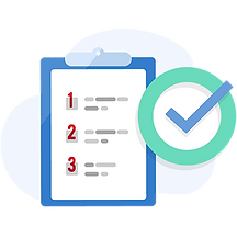 illo-360-checklist.png