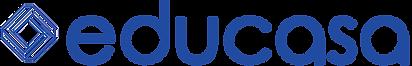 Educasa Logo New.png
