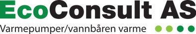 EcoConsult_logo.png