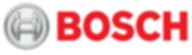 Bosch-logo-1170x336.jpg