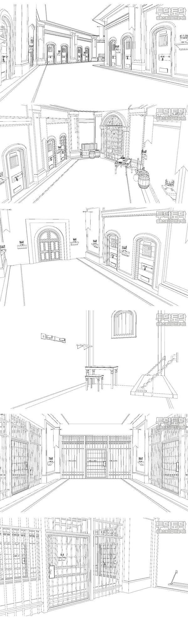 감옥과 고문실_02.jpg