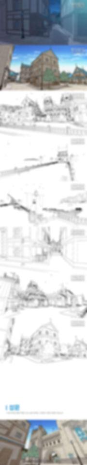 항구도시3.jpg