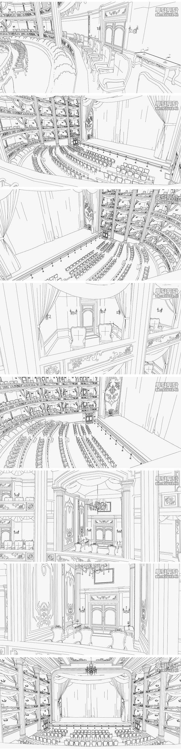 오페라3.jpg