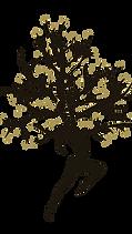logo gwen__modifié.png