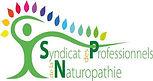 logo syndicat naturo - Copie.jpg