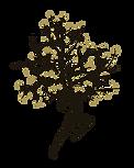 logo gwen_.png