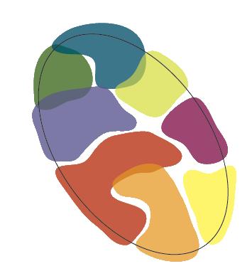 Oplevelsesværdier_farvekort.png
