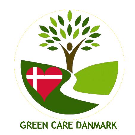 Green Care Danmark