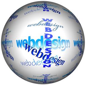 Nemt web med Wix