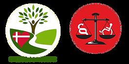 Duo logo GCD LFF.png