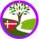 GCD logo VIOLET badge.png