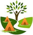 Green Care Camps logo fill.png