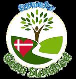 Nyt logo Grøn Sundhed trsp.png