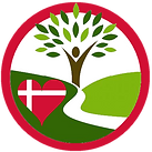 GCD_logo_RØD_badge.png