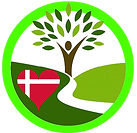 GCD_logo_GRØN_badge.png