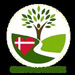 GCD logo HVID.png