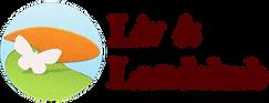 liv og landskab logo tekst bred.png