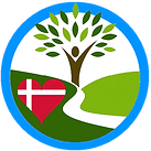 GCD_logo_BLÅ_badge.png