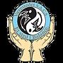 Værestedets_logo.png