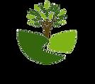 TerapiHaver logo.png