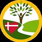 GCD logo ORANGE badge.png
