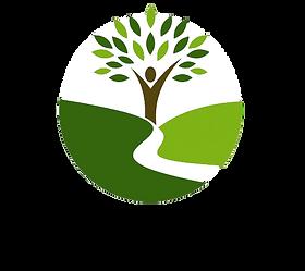 TerapiHaver logo 1.png