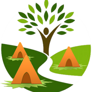 Green Care Camps