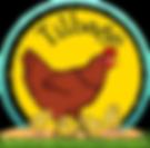 tilbage logo.png