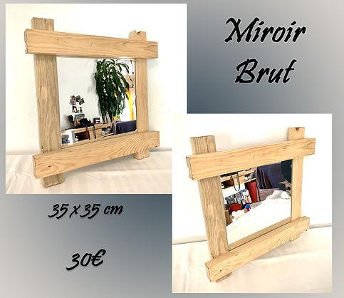 Miroir Brut.jpg