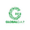 Globalgap HP.jpg