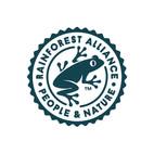 Rainforest Alliance.jpg