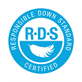 RDS_logo_edited.png