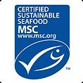 MSC_logo_web.png