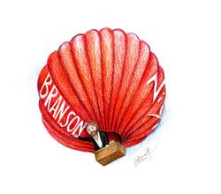Branson-in-hot-air-balloon_gail-yerrill