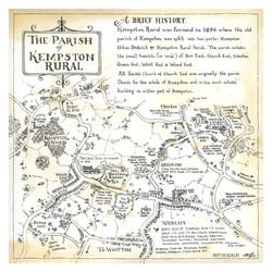 Olde-worlde_kempston-rural-map_gwood-end_gail-yerrill