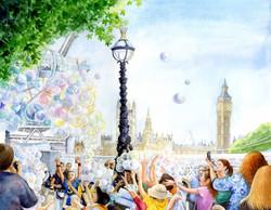 londonbubbles_added-colour_1lr