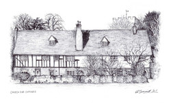Church-End-Cottages_wood-end_gail-yerrill