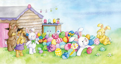 Bounce_Saves_Easter_colour_p08-09-