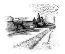 Wood-end-farm_gail-yerrill