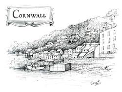 Cornwall-sketch_gail-yerrill
