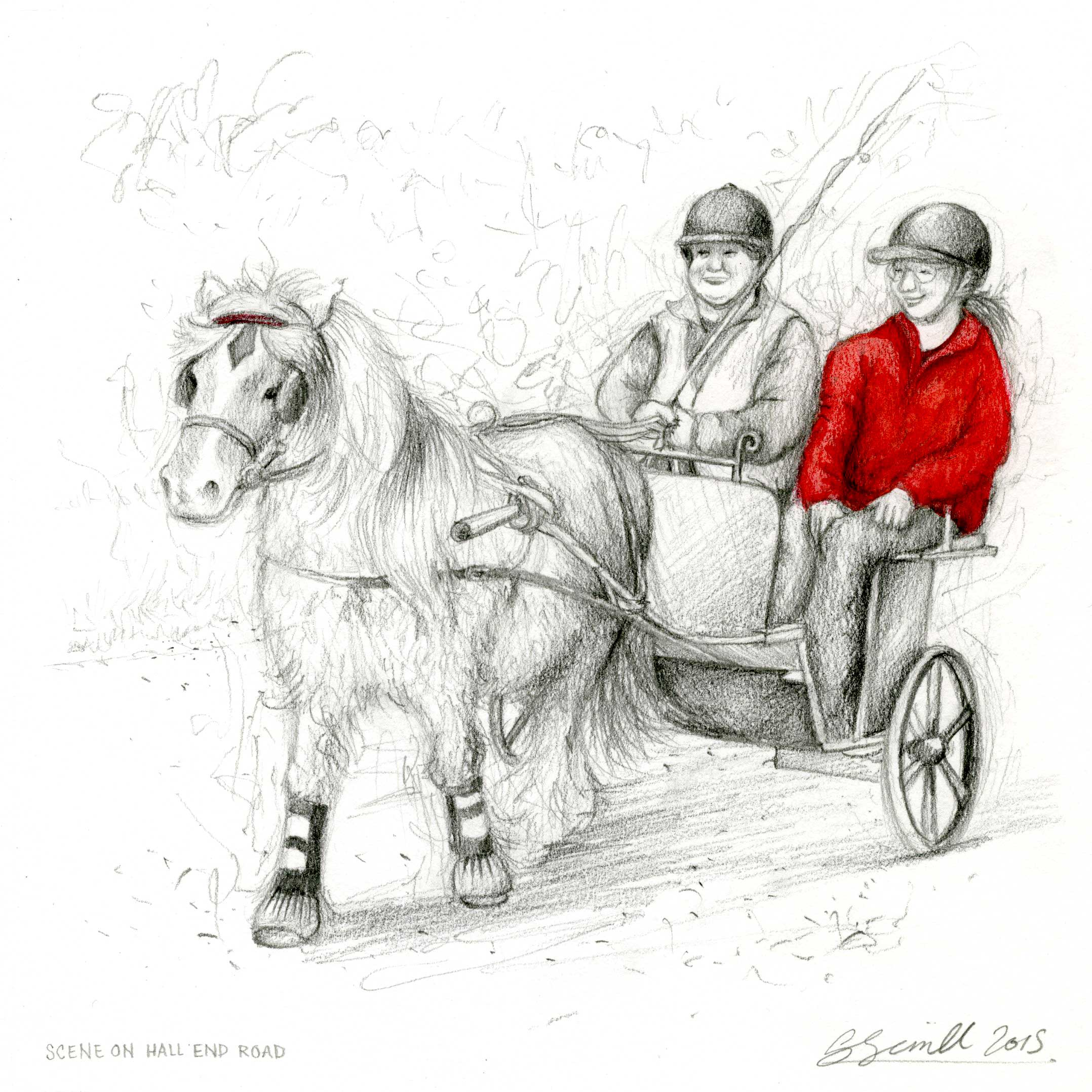 horse-and-carriage_wood-end_gail-yerrill