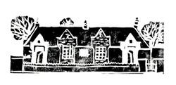Kempston-Rural-lower-school_wood-end_gailyerrill