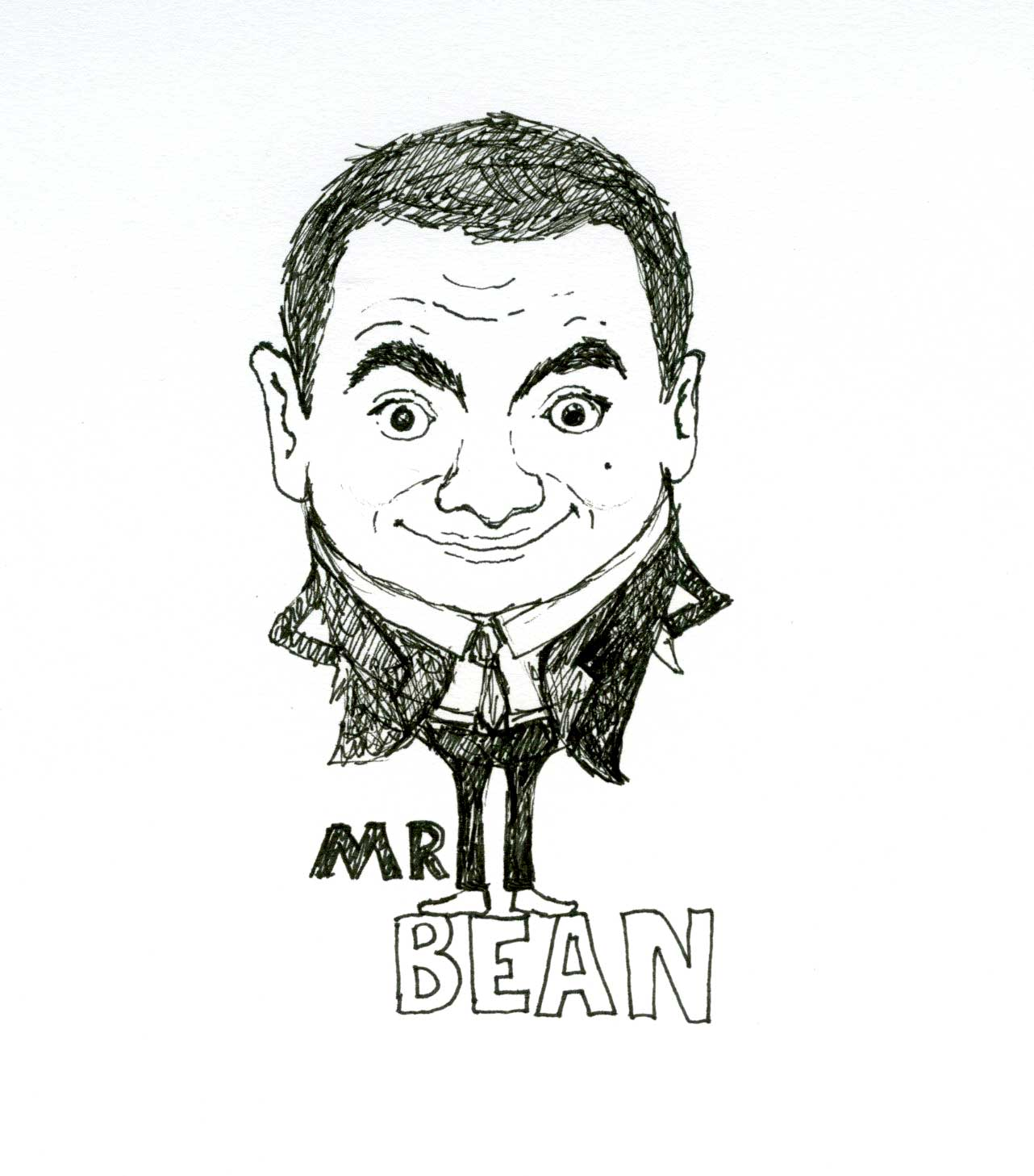 Mr-Bean_gail-yerrill