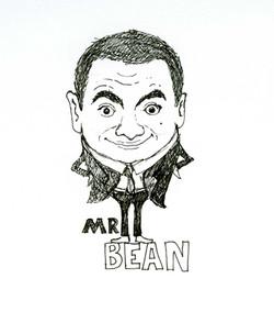 Mr-Bean_gail-yerrill