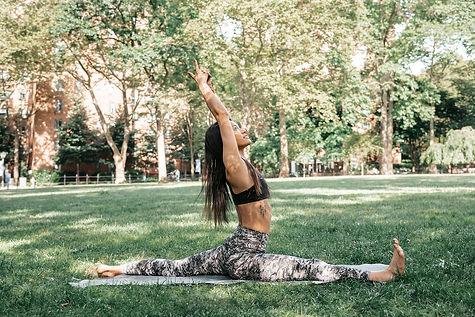 Everyone's Yoga with Susan Hu.jpg