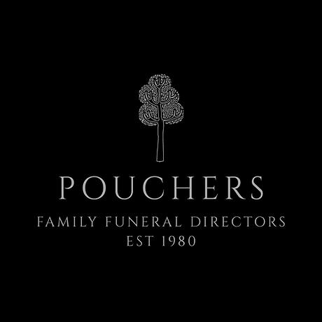 Pouchers logo.png