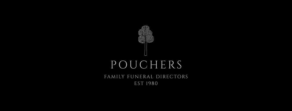 Pouchers cover.png